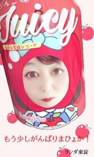 BeautyPlus_20200517093424727_save1.jpg