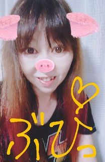 BeautyPlus_20200518201132887_save~2.jpg