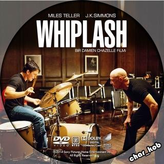 WHIPLASH_DVD.jpg